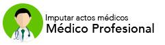 medico-profesional-100