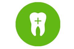 00_Home img-dental